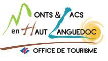 Monts et Lacs en Haut Languedoc