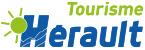 Tourisme Hérault