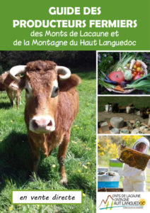thumbnail of Guide des producteurs web (ID 81805)